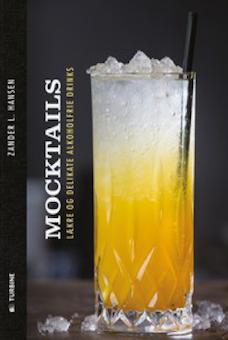 alkoholfrie drinksopskrifter